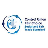 Control Union Fair Choice